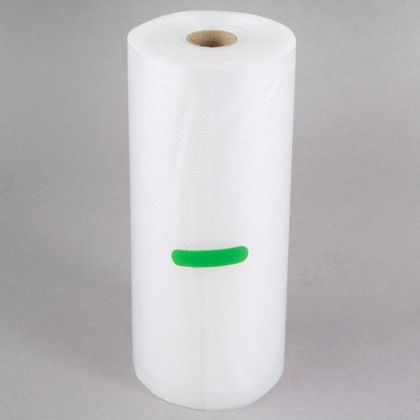 CLEAROUT Vacuum Bags Bag Vacuum Roll Vacuum Foil Packaging folienceutel