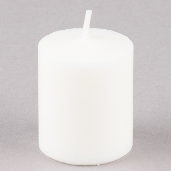 Sterno 15 Hour Candle - 144/Case