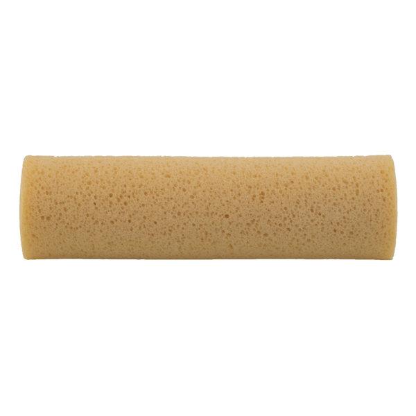 "Impact 7412R 12 3/4"" Sponge Mop Refill Main Image 1"