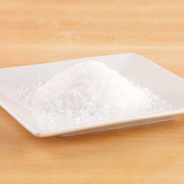 Regal Bulk Salt Crystals - 8 lb.
