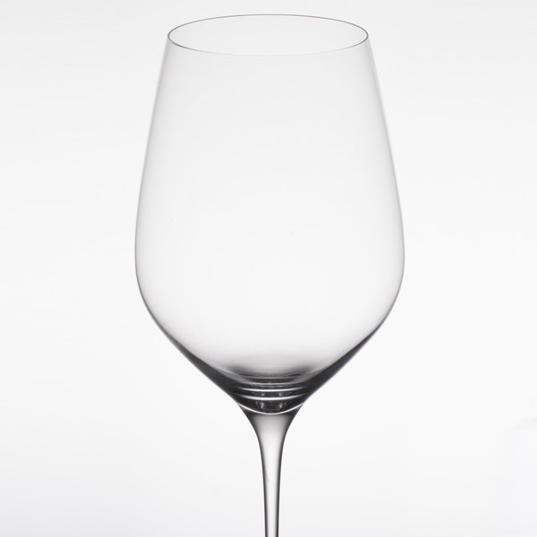 Spiegelau 4198035 Superiore 27 5 Oz Bordeaux Wine Glass