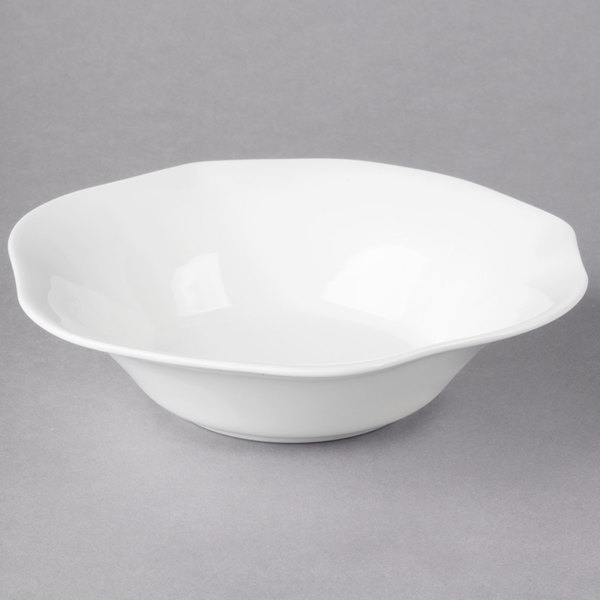 Villeroy /& Boch Signature Blossom No.1 Clear 190 mm