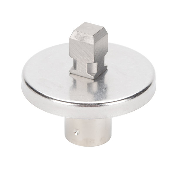 Waring 003559 Drive Coupling for Blenders