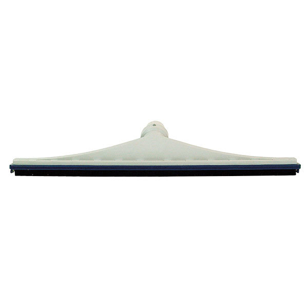 "ProTeam 101613 JetSweep 20"" Hard Floor Tool with Nylon Brush - 1 1/2"" Diameter"