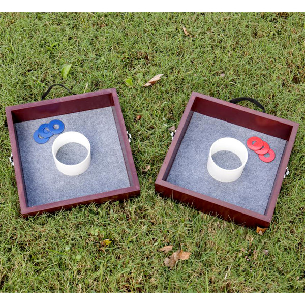 Washer Toss Set Main Picture Image Preview