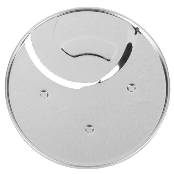 """Waring WFP146 5/32"""" Slicing Disc"""