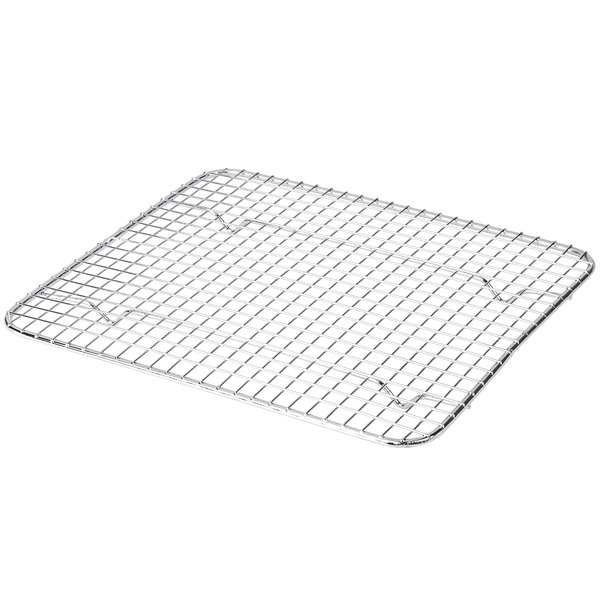 Pan Grate For Steam Table Pan
