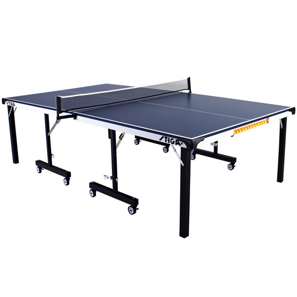 Stiga T8522 Sts 285 9 Ping Pong Table
