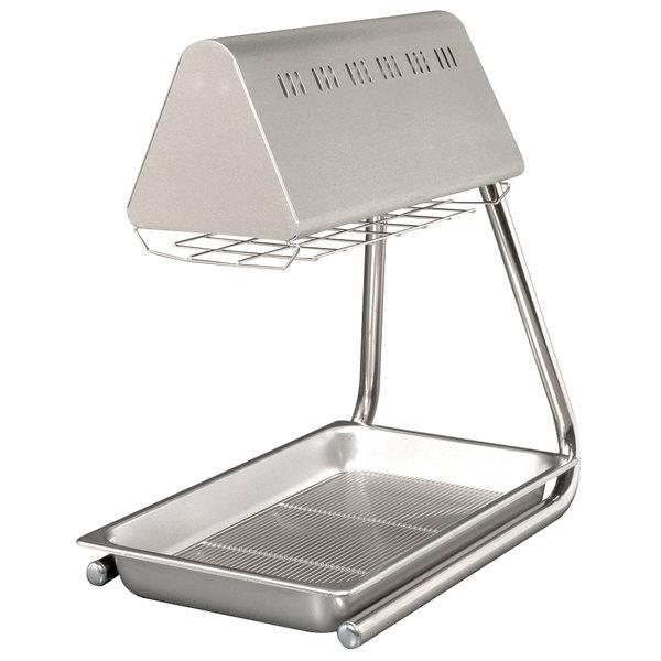 Anets CFW Countertop Food Warmer - 115V