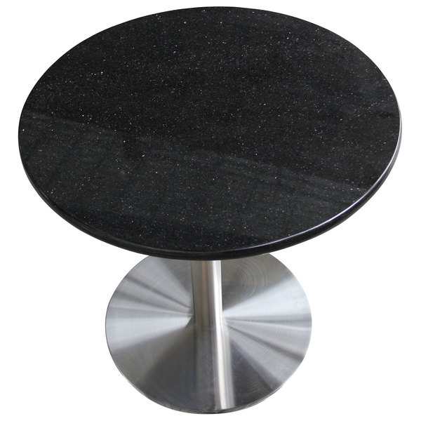 Art Marble Furniture G206 48 Round, 48 Round Marble Table Top