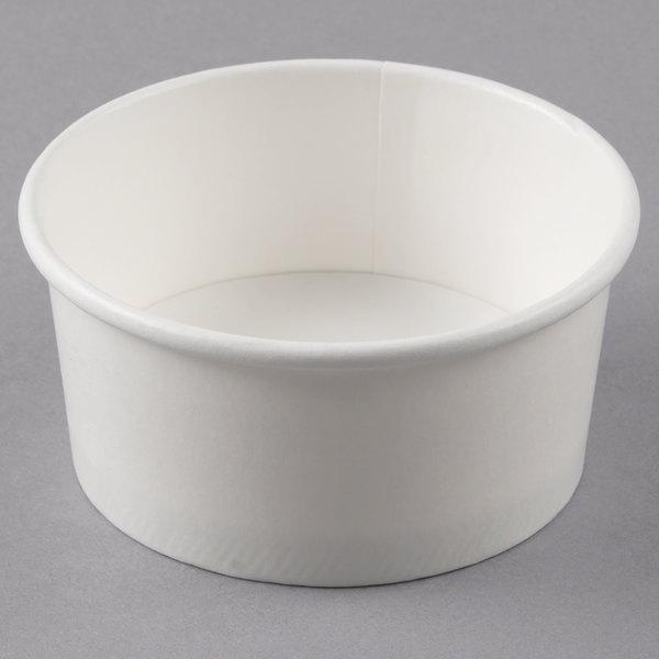 Mopec Y501/Porcelain Figurine/ /Groom Fusion Pack of 1/Unit
