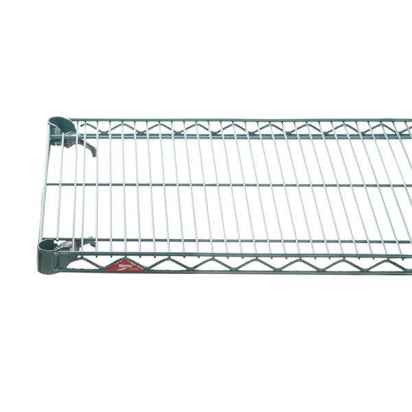 "Metro A1836NK3 Super Adjustable Metroseal 3 Wire Shelf - 18"" x 36"""
