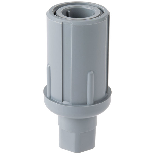 Eagle Group 300293 Equivalent Plastic Bullet Foot Main Image 1