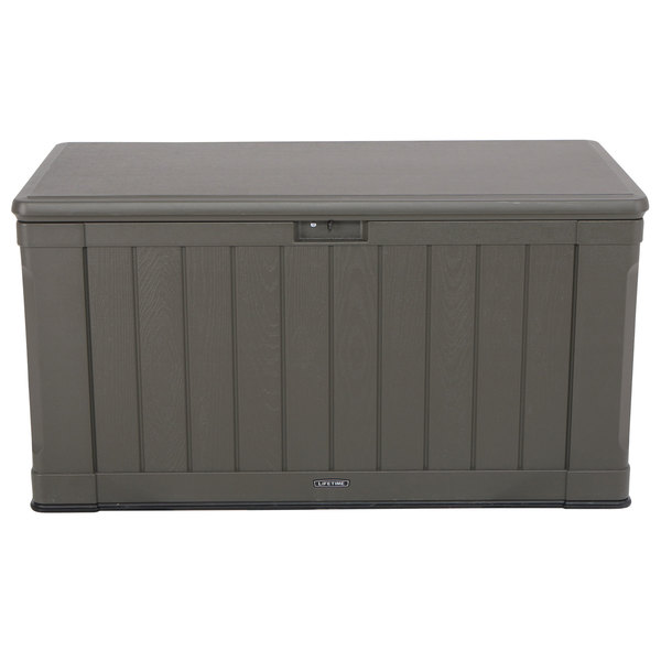 Exceptionnel ... Outdoor Storage Box. Main Picture ...