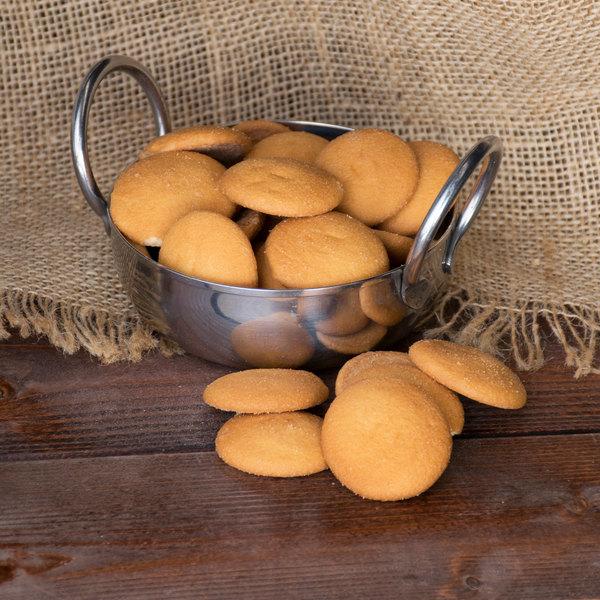 Nabisco Nilla Wafer Cookies 2 lb. Bag - 2/Case Main Image 3