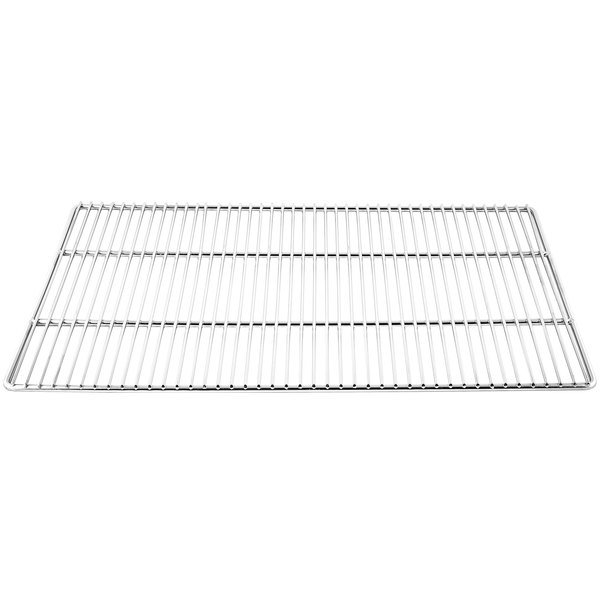 Cooking Performance Group 351110668 Salamander Oven Rack