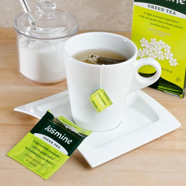Bigelow Jasmine Green Tea - 28/Box