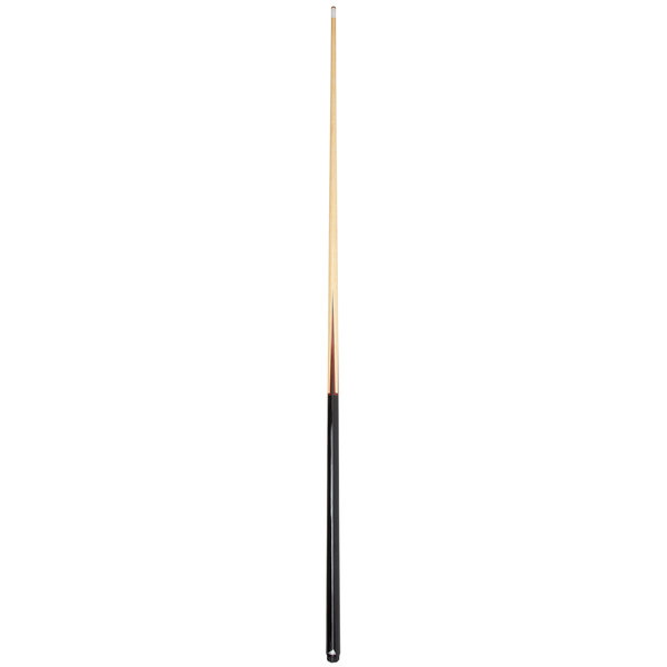 "Mizerak P1851 57"" One-Piece Hardwood House Billiard / Pool Cue Main Image 1"