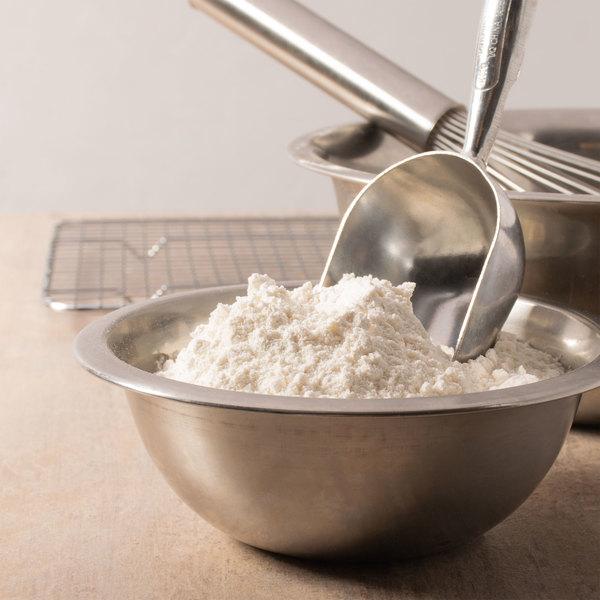 All Purpose Unbleached Flour - 50 lb. Main Image 4
