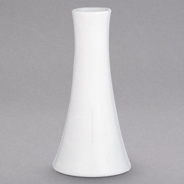 Villeroy Boch 16 2040 5031 Universal 5 12 White Premium