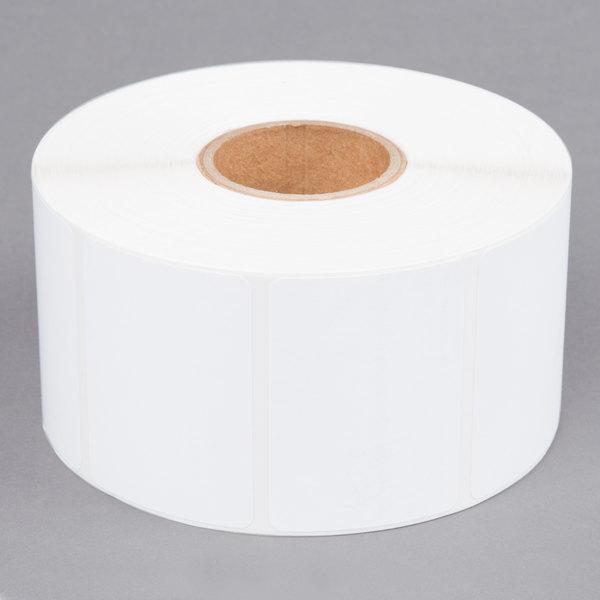 Tor Rey Z-12900024 Label Roll