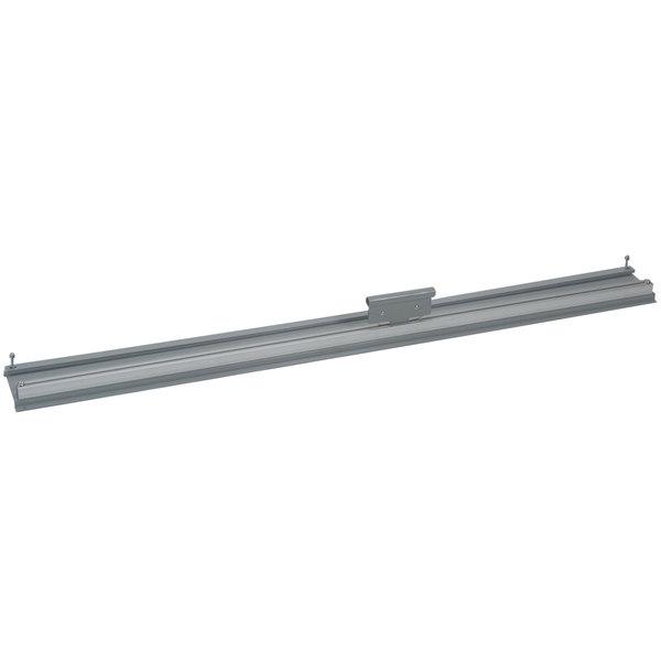 """Bulman A684-24 24"""" Razor-X Cutter with Bars Main Image 1"""