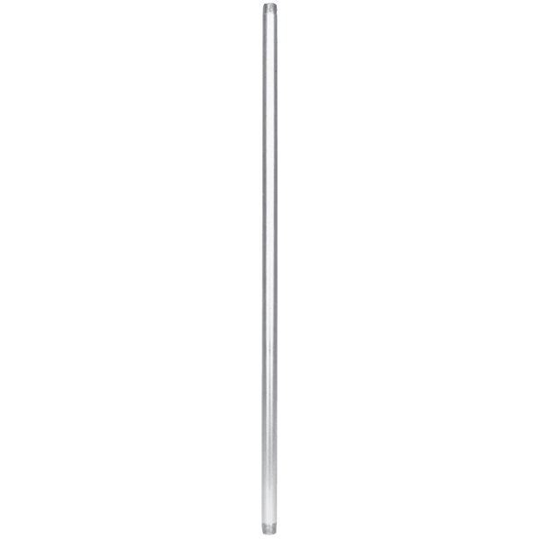 """Fisher 38350 8"""" Stainless Steel Riser Main Image 1"""