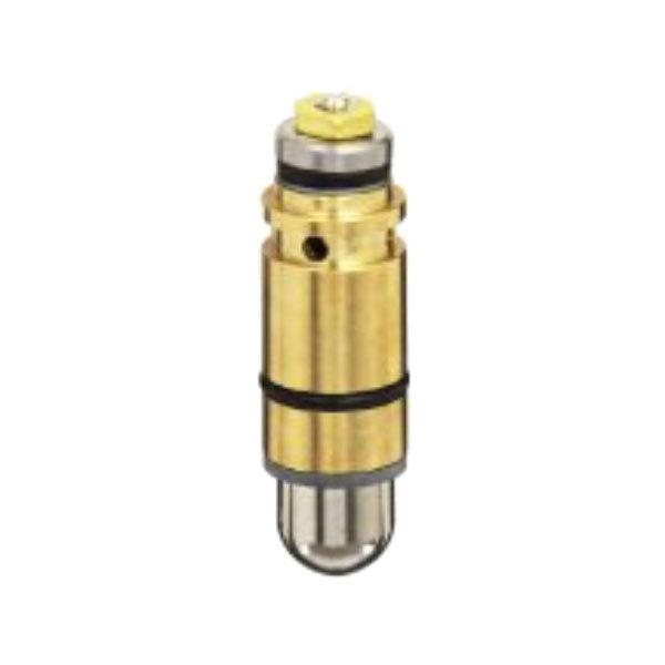 Fisher 56707 Cylinder Sleeve Main Image 1