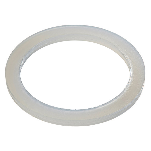 Fisher 1000-5001 Bonnet Washer