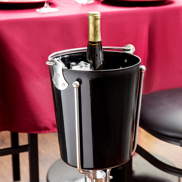 Vollrath 52930 Wine Cooler