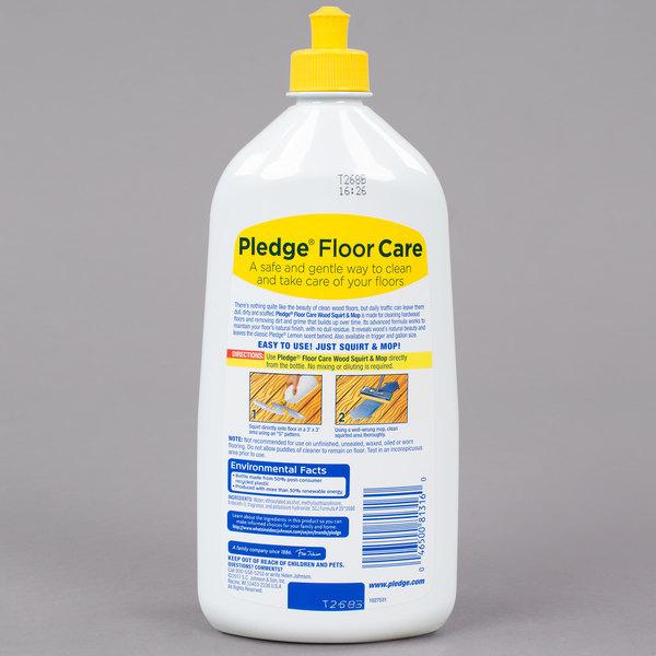 Pledge Floor Care For Laminate Floors Carpet Vidalondon