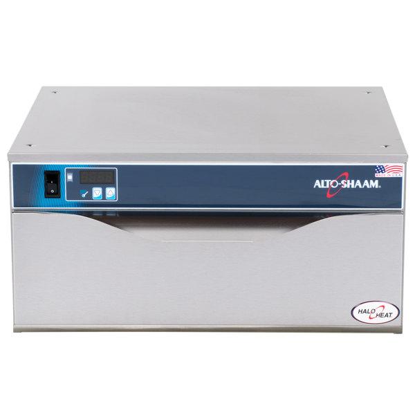 Alto-Shaam 500 1D 1 Drawer Warmer - 208/240V