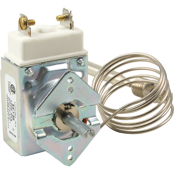 FMP 196-1060 Electric Thermostat Main Image 1