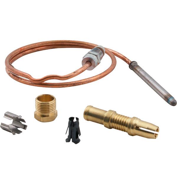 "FMP 154-1004 48"" Thermocouple Main Image 1"