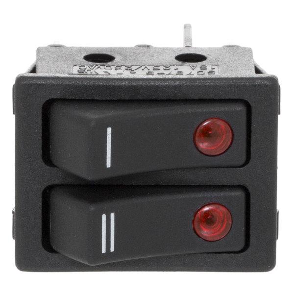 Avantco C10SWITCH On / Off Switch Main Image 1