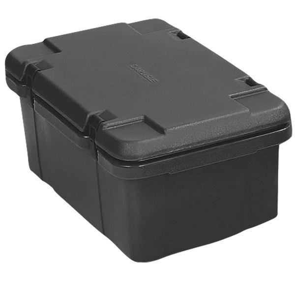 "Carlisle Cateraide PC188N03 8"" Deep Insulated Food Pan Carrier"