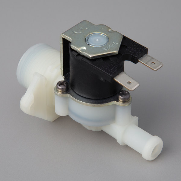 Avantco PCO46SOL Solenoid Valve for CO46 Main Image 1