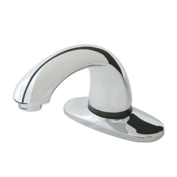 tap faucet item sensor automatic hands design cold sink bathroom touch ac dc shipping free