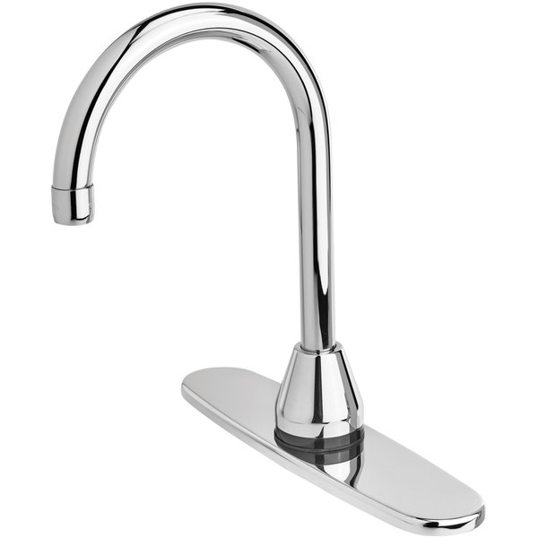 review gadget the moen talent motionsense faucet mr with hands free kitchen provides