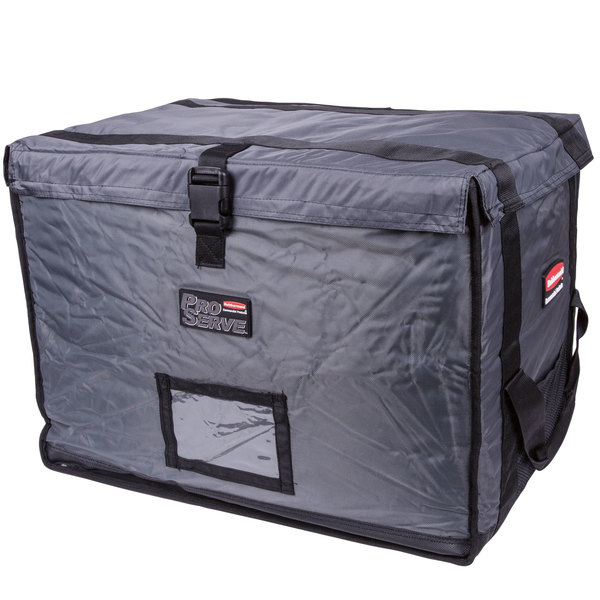 Perfect For Taking Food To Catered Events Its Durable Yet Lightweight Design Will Provide Years Of Dependable Service Your Catering Or Delivery