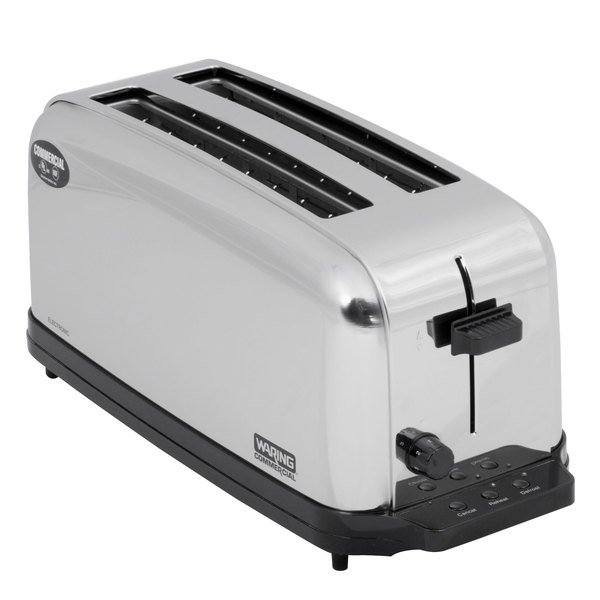 Really hot pic of a pussy toaster