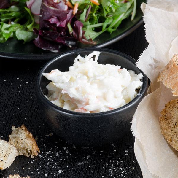 Spring Glen Fresh Foods 5 lb. Shredded Coleslaw Main Image 2