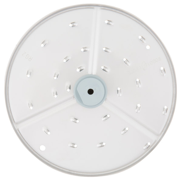 "Robot Coupe 27577 5/64"" Grating Disc"