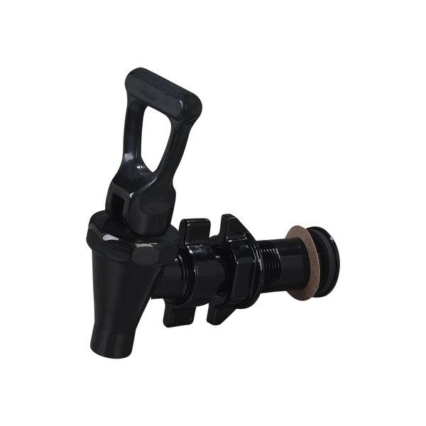 Carlisle LD333FA00 Equivalent Cateraide Faucet Assembly Main Image 1