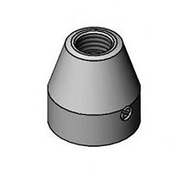 T&S 001485-40K Diverter Assembly Repair Kit