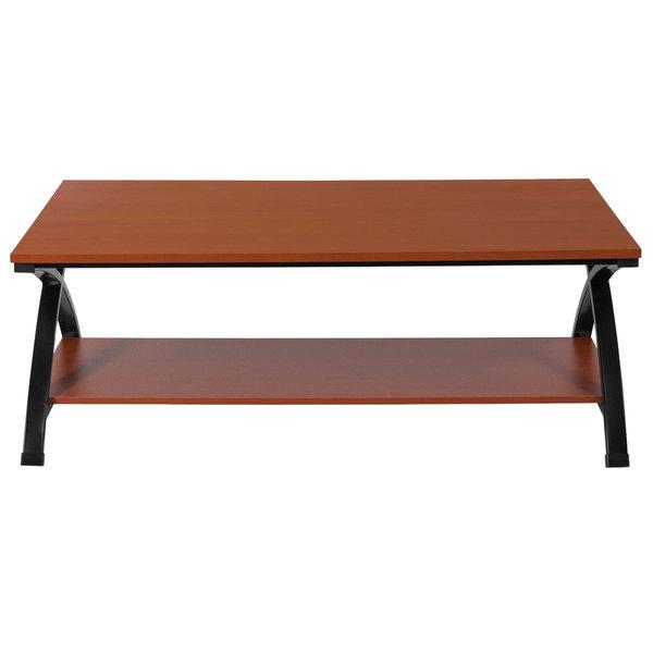 Flash Furniture NANCTGG Ringwood X X - Flash furniture coffee table