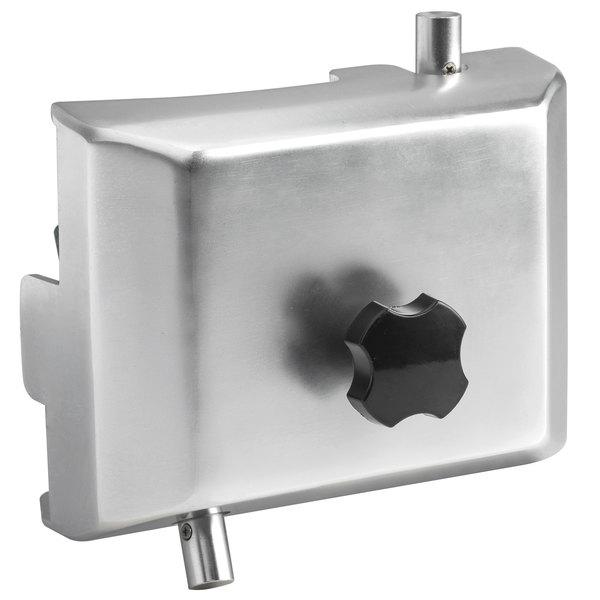 Avantco PSLA99 Sharpener Assembly for SL612A, SL713MAN, and SL713A Main Image 1