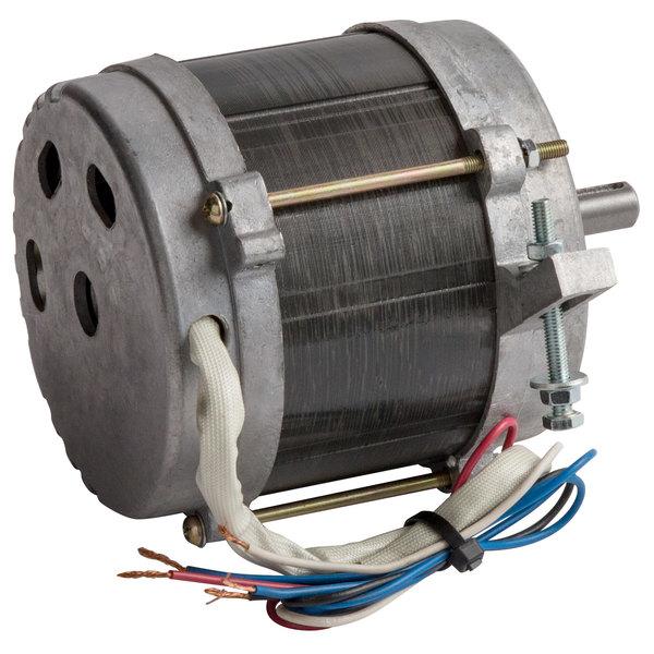 Avantco PSLA9 Blade Motor for SL612A Main Image 1