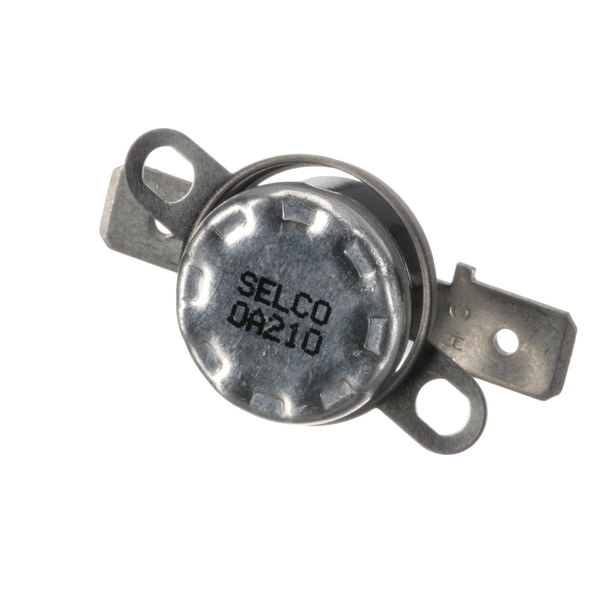 Hardt 11237 Thermostat Main Image 1