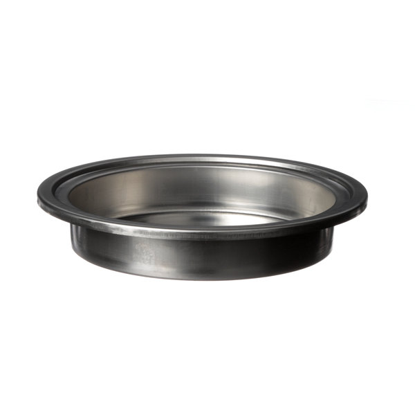 Quality Espresso 0341/030107A Milk Warmer Drain Cup Main Image 1